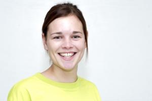 Eveline Van Sonsbeek